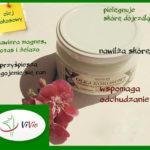 10373743_1512873478940465_7407995075184095278_n-150x150 Glinki kosmetyczne - wybierz odpowiednią dla potrzeb swojej skóry