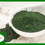 spirulina-branding-blog-150x150 Jak leczyć zapalenie pęcherza moczowego? 4 skuteczne sposoby!