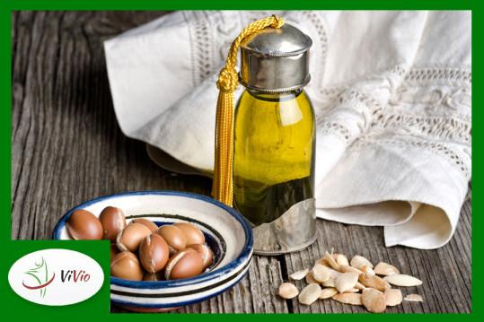 zielona-ramka-i-logo-e1404457074676 Olej arganowy – kosmetyk na wagę złota!