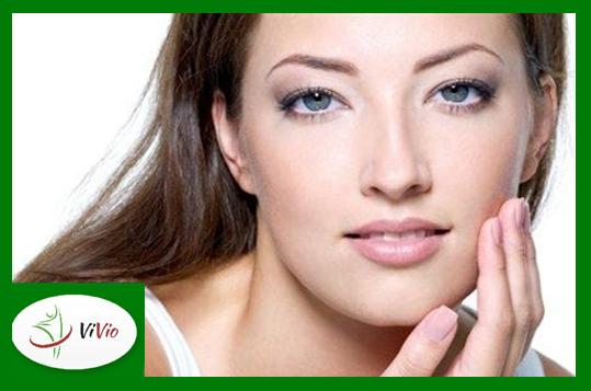 gfd-gh Jak prawidłowo dobrać kosmetyki do skóry?