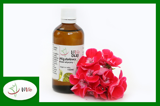 migdalowy-olej Olej ze słodkich migdałów – cud dla urody!  migdalowy Olej ze słodkich migdałów – cud dla urody!