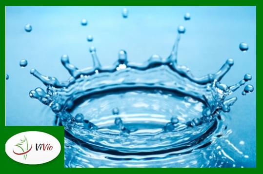 zielona-ramka-logo-mniejszy-for-blog12 Woda zdrowia doda!