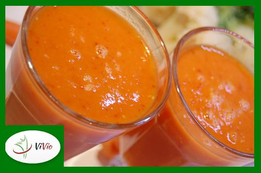 zielona-ramka-logo-mniejszy-for-blog6 Energetyczny koktajl z jagodami goji - nie czekaj, wypróbuj!