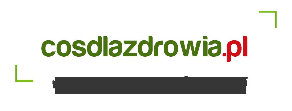 cosdlazdrowialogobig Olej z pestek winogron dla zdrowia i urody!