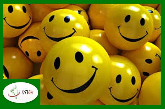 ogo-mniejszy-for-blog Jaki jest sekret pięknego uśmiechu?