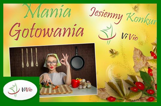 zielona-ramka-logo-mniejszy-for-blog Jesienny konkurs z ViVio!