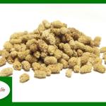 morwa-ramka-150x150 Sól Epsom – poznaj właściwości i zastosowanie siarczanu magnezu!