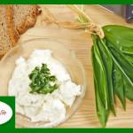czosnek-vivio-150x150 Jak wykorzystać orzechy włoskie w świątecznych przepisach?