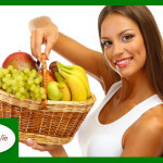 glowne-blog-vivio-150x150 5 produktów żywieniowych, których nie powinno się ze sobą łączyć