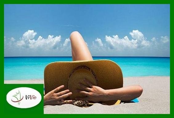 Sunbathing-Reduces-Hear-Attack-Premature-Death-Risks-385441-2-Copy2 Oleje - naturalna ochrona przed poparzeniami słonecznymi