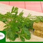 healthy-homemade-bouillon-cubes-Copy-150x150 Kruche ciasto z owocami i budyniową pianką