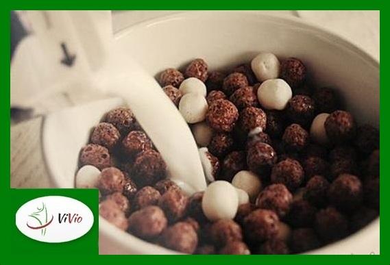 platki-sniadaniowe-likely-pl-cb029b67-Copy Sprawdź ile cukru zjadasz każdego dnia! Słodkie szaleństwo cz.1