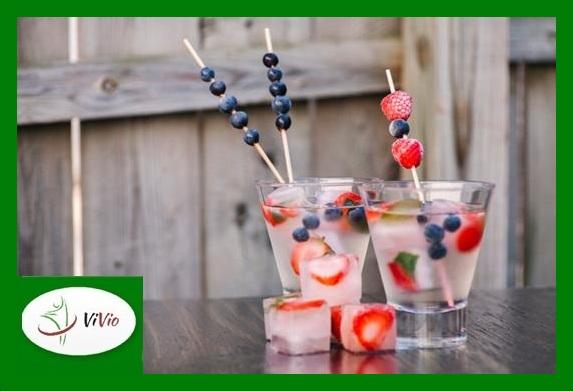 content_iStock_000025332809Small-Copy Owocowe ochłodzenie: zimne, bezalkoholowe drinki do przygotowania w domu!