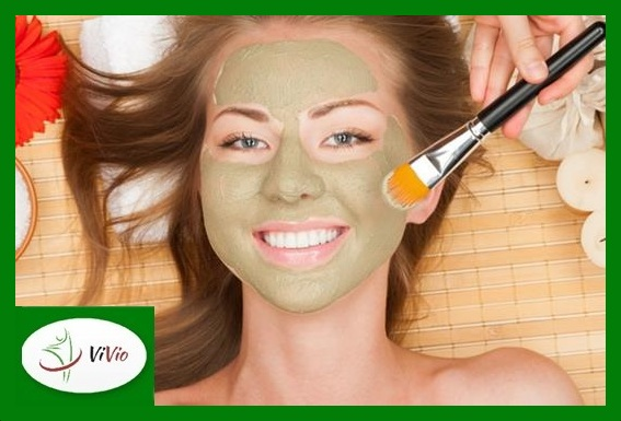 gallery_big_Clay_Facial_Mask-Copy Glinki kosmetyczne - wybierz odpowiednią dla potrzeb swojej skóry