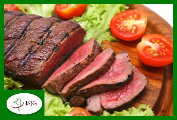 leafy-greens-Copy Nie dopuść do anemii! Produkty podwyższające poziom żelaza.  heme-iron-Copy Nie dopuść do anemii! Produkty podwyższające poziom żelaza.