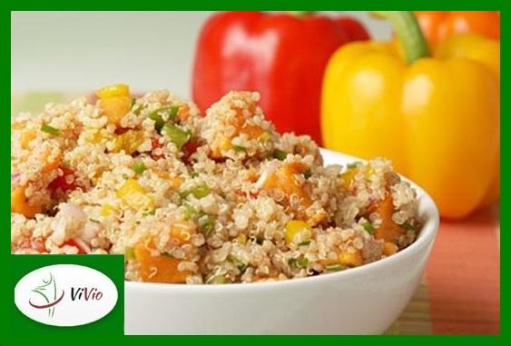 quinoa-komosa-ryzowa-Copy Odkryj moc komosy ryżowej  quinoa-best-vegetable-based-protein-Copy Odkryj moc komosy ryżowej
