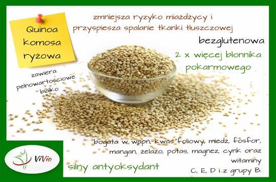 quinoa-komosa-ryzowa-Copy Odkryj moc komosy ryżowej