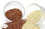 quinoa-zalety-stosowania-150x99 Dlaczego glutaminian sodu,  zawarty w niektórych przyprawach jest szkodliwy?