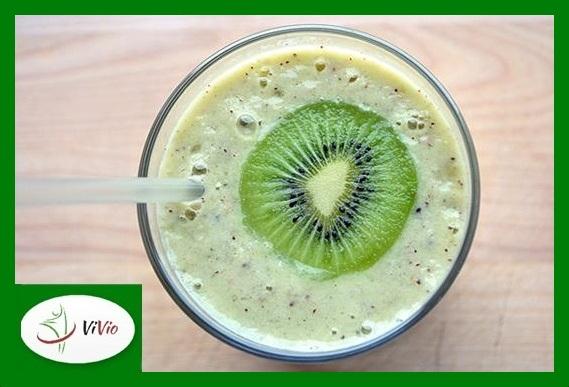 RhubKiwi_0806-Copy Mąka kokosowa. Sprawdź, jak ją stosować w codziennej diecie!