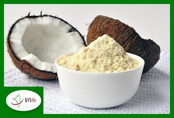 ad16bef122c3092484bb4e2c11513a11-Copy Mąka kokosowa. Sprawdź, jak ją stosować w codziennej diecie!