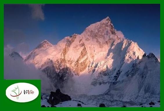 himalayan-mountains-640px-Copy Na czym polega przewaga soli himalajskiej nad solą kuchenną?