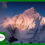 himalayan-mountains-640px-Copy2-150x150 Psychodietetyk – kim jest i kiedy warto skorzystać z jego pomocy?