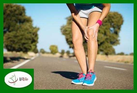 yogavibes-yoga-for-athletes-joint-health-Copy MSM - organiczna siarka na stawy i nie tylko...