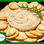 italian-white-bean-hummus-2-Copy-150x150 Gotuj zdrowo - Domowa kostka rosołowa