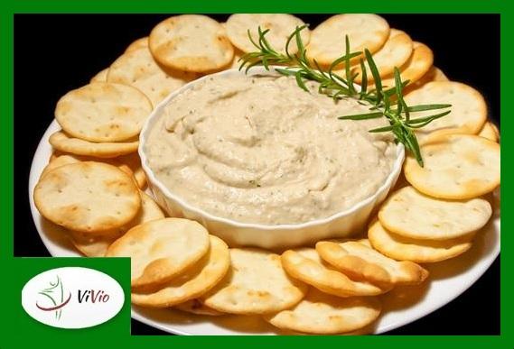 italian-white-bean-hummus-2-Copy Hummus - zdrowa pasta z ciecierzycy
