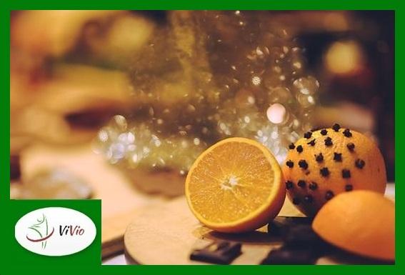 orange-791113_640-Copy Rozgrzewające przyprawy korzenne na jesienne chłody