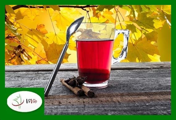 tea-314671_640-Copy Rozgrzewające przyprawy korzenne na jesienne chłody