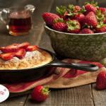 zielone-150x150 Gotuj zdrowo - Domowa kostka rosołowa