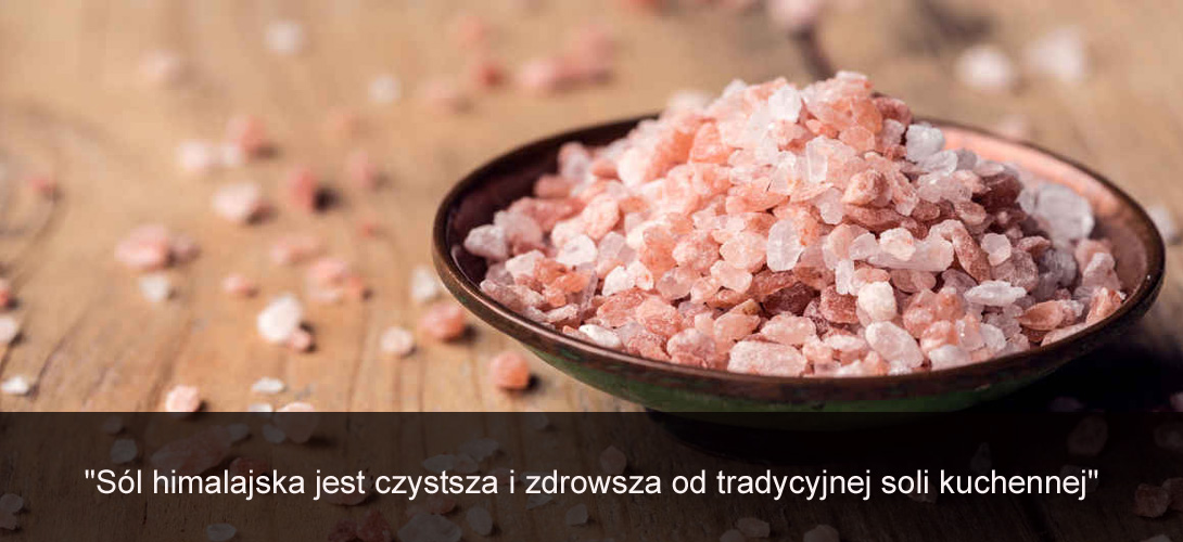 Bez-nazwy-1-3 Zamień niezdrową sól, której używasz w kuchni na zdrową sól himalajską! Zalety stosowania soli himalajskiej