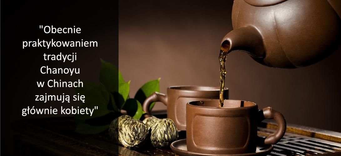 Bez-nazwy-1-kopia Matcha- najzdrowsza zielona herbata! Właściwości, zastosowanie i przepis na pyszne ciasto z matcha