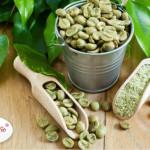 z1-4-150x150 Gotuj z dietetykiem – przepis na sernik na daktylowym spodzie – gotuje Sylwia Witek!