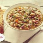 zielona-5-150x150 Czas na rozgrzewkę – wypróbuj 3 pomysły na rozgrzewającą zupę!