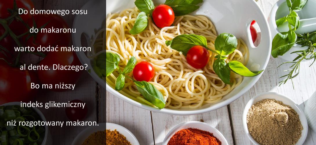 89 5 zdrowych zamienników tradycyjnych produktów, używanych w kuchni