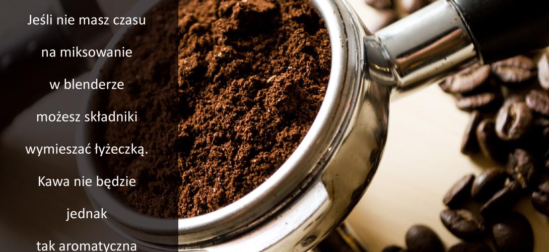 kawa-1-2 Kawa pełna mocy- 3 przepisy na bazę do kawy z olejem kokosowym  kawa-2 Kawa pełna mocy- 3 przepisy na bazę do kawy z olejem kokosowym