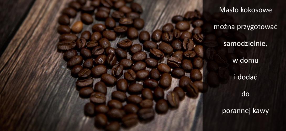 kawa-1-2 Kawa pełna mocy- 3 przepisy na bazę do kawy z olejem kokosowym  kawa-2 Kawa pełna mocy- 3 przepisy na bazę do kawy z olejem kokosowym  kawa-3-1 Kawa pełna mocy- 3 przepisy na bazę do kawy z olejem kokosowym