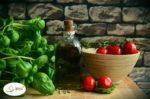 ranking-olejow-roslinnych-150x99 Olej lniany czy olej z nasion chia - sprawdź, który wybrać?