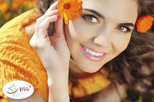 z7-1 Podaruj skórze zdrowy wygląd! Olejek marchewkowy- właściwości i zastosowanie + sposób przygotowania domowej maseczki marchewkowej