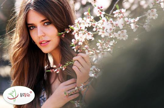 Bez-nazwy-1-2 Wiosenne odchudzanie- Kiedy zacząć, by cieszyć się smukłą sylwetką podczas ciepłych dni?