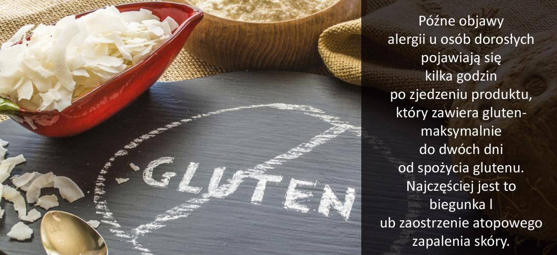 h7-kopia Alergia na gluten?  Czym różni się od celiakii i jak sprawdzić czy ją masz?
