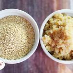 h88-150x150 Arbuzowa sałatka z quinoa – idealna na lato!