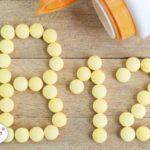 bole-glowy-witamina-b12-150x150 Zbieraj zioło - żyj zdrowo!