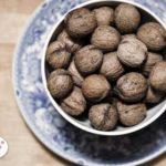orzechy-150x150 Kasza jaglana – poznaj jej właściwości i włącz ją do diety!