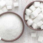 syrop-z-agawy-150x150 Sól Epsom – poznaj właściwości i zastosowanie siarczanu magnezu!