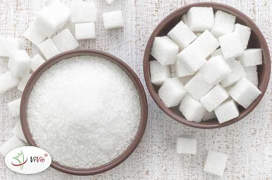 syrop-z-agawy Dlaczego syrop z agawy jest zdrowszy od cukru?