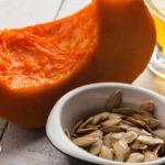 pestki_dyni-150x150 Olejek macadamia - na ratunek zniszczonym włosom i suchej skórze!