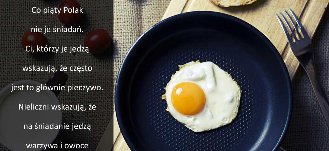sniadanie_1 Zdrowe śniadanie- dlaczego warto je jeść?